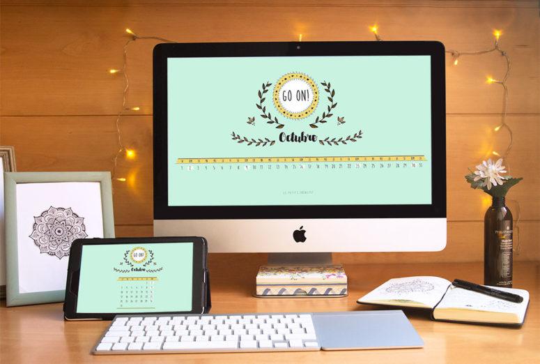 calendar-desktop-october-16