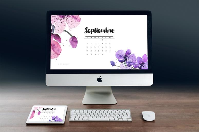 calendar-desktop-september-2016