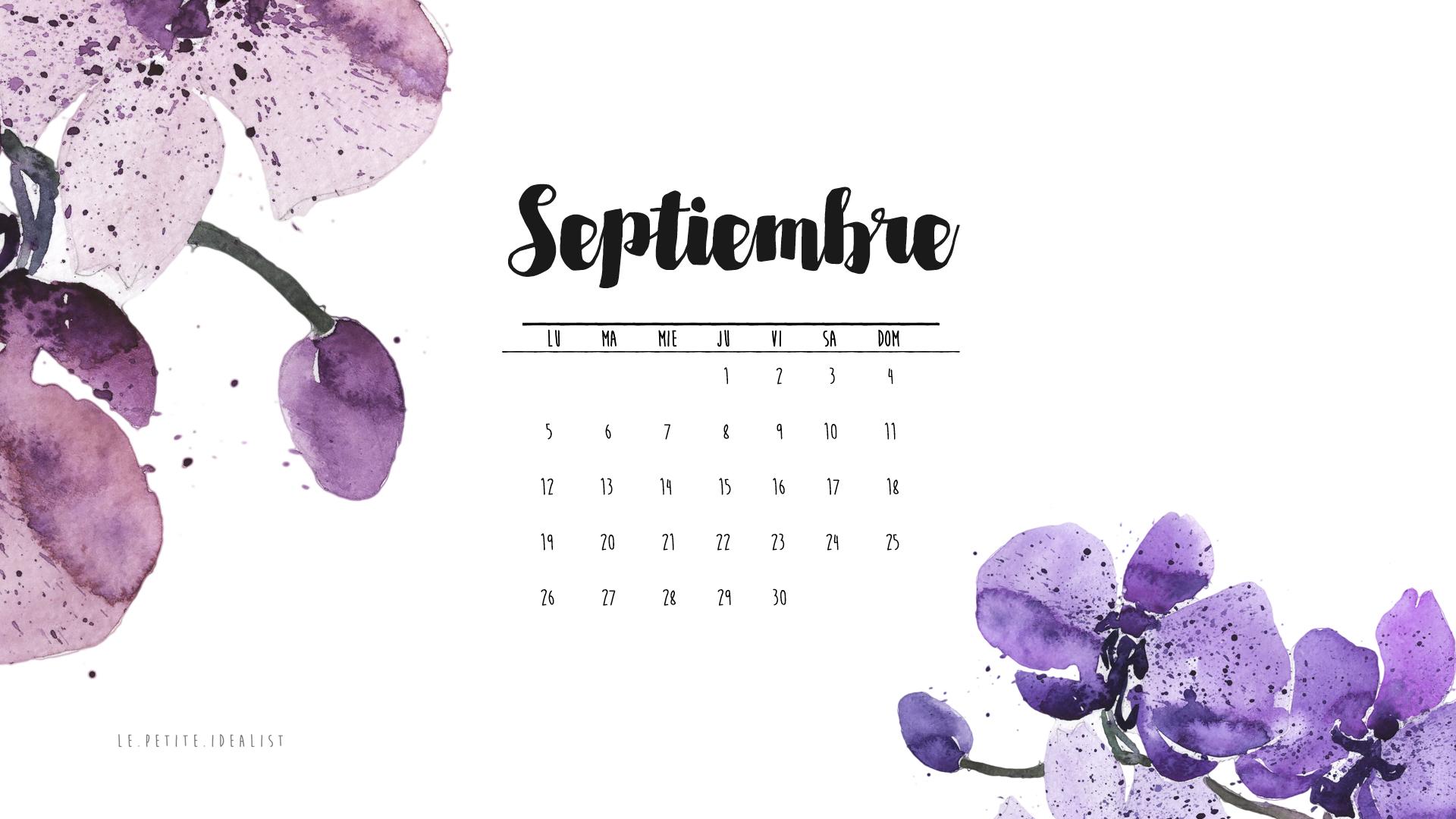 calendario-septiembre-2016-escritorio