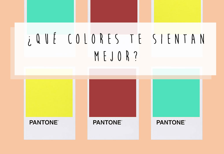 analisis-color-estacional-pantone