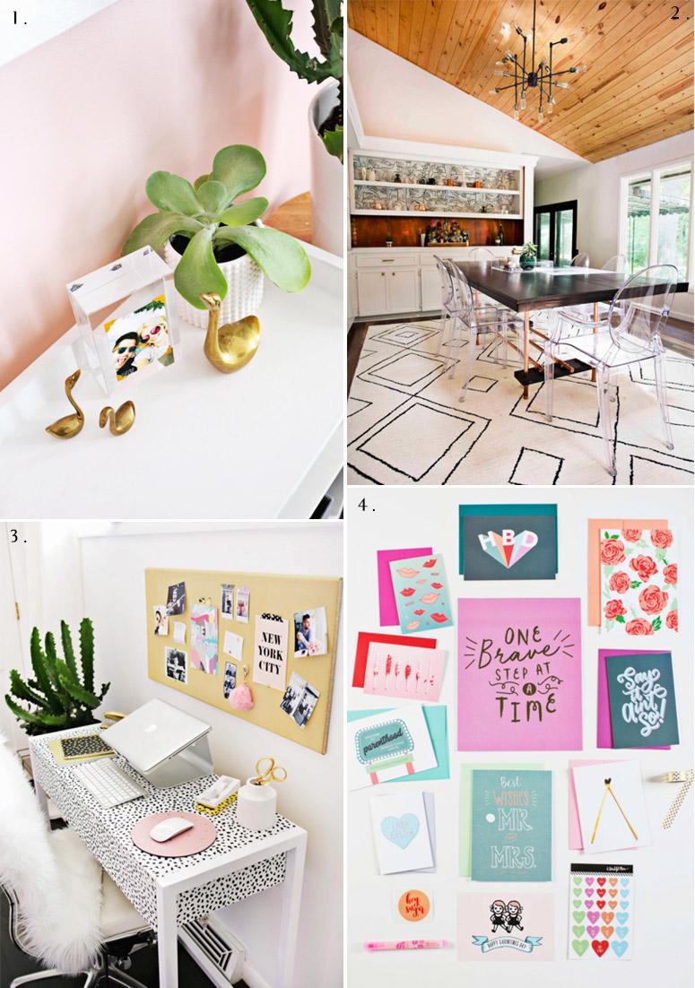 blogs favoritos favourite lifestyle blogs