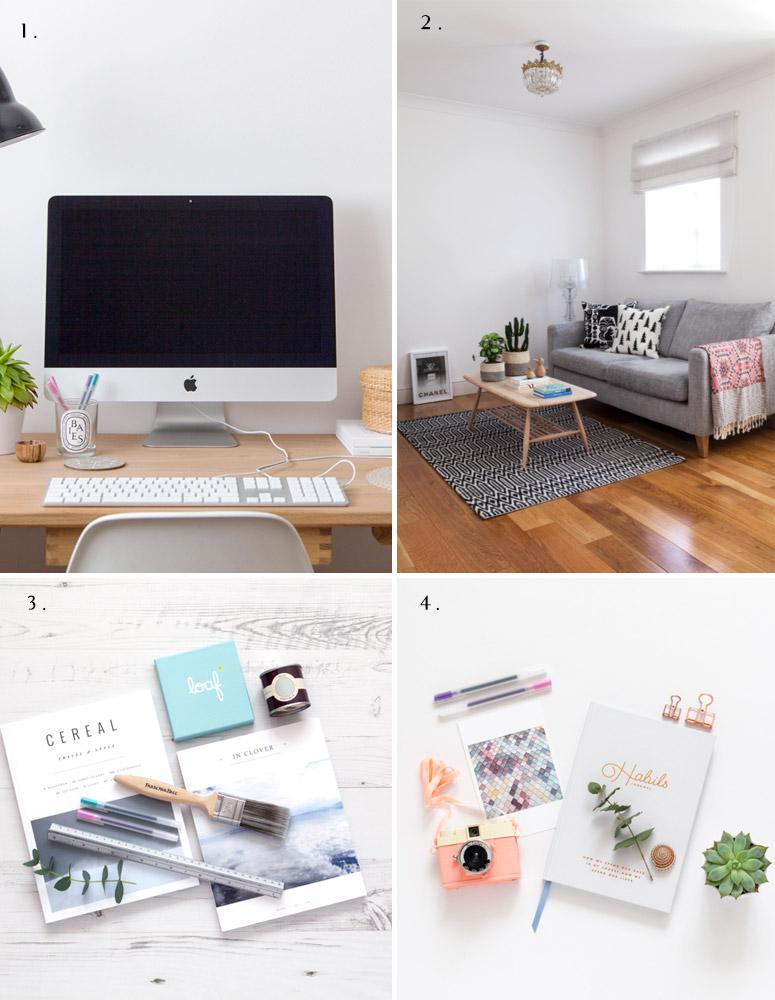 blogs favoritos favourite lifestyle blogs candypop