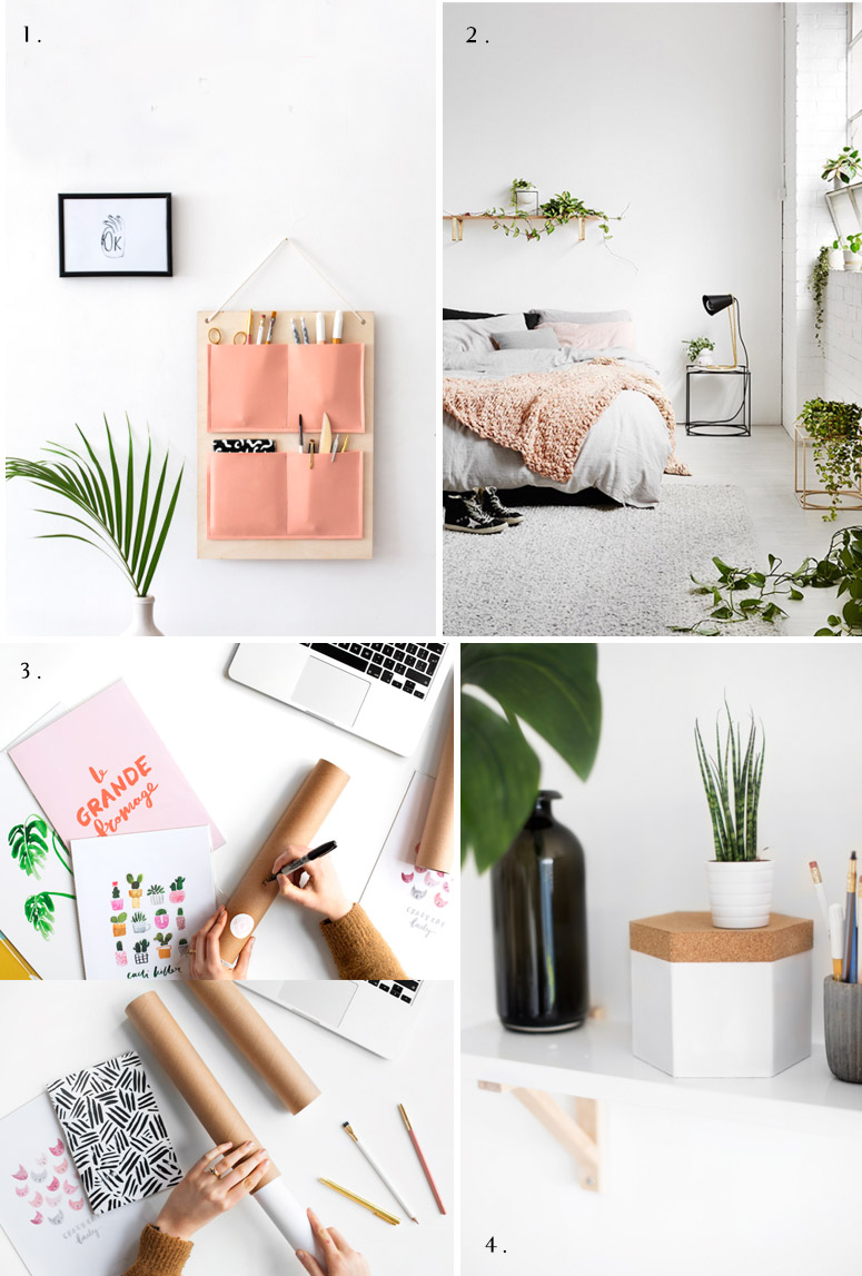 blogs favoritos favourite lifestyle blogs lovely drawer