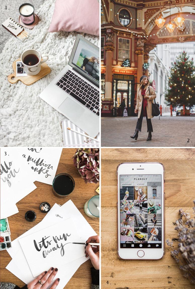 blogs favoritos favourite lifestyle blogs wishwishwish