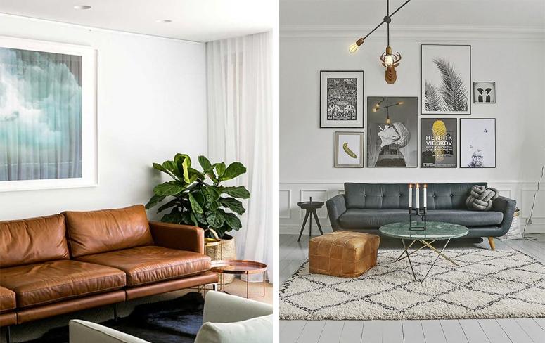 dream house, casa soñada, diseño interior, design, living room, salón, sala de estar