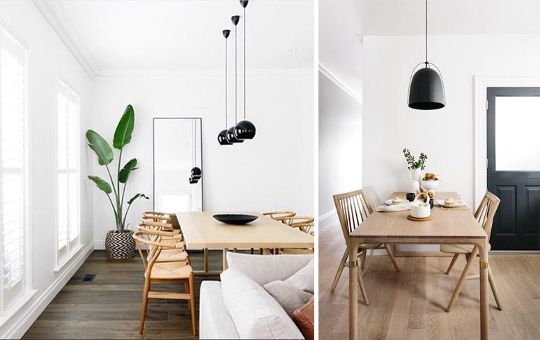 dream house , casa soñada, comedor, dinner room