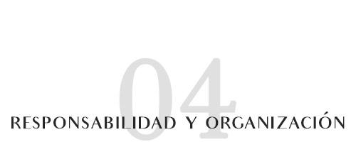 8 valores blog responsabilidad y organización