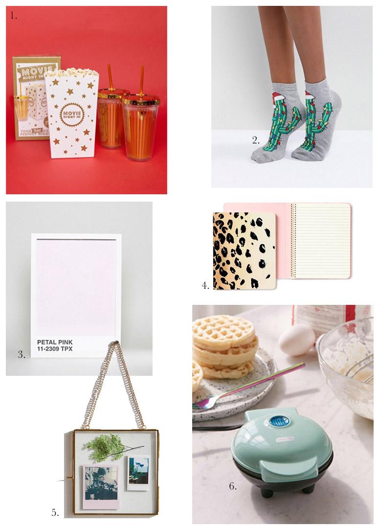 regalos de último minuto last minute gifts guide