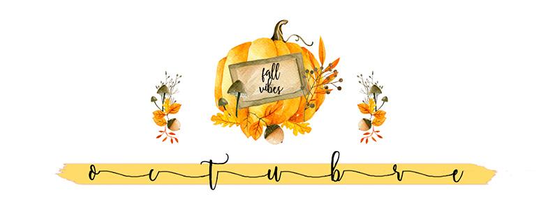 calendario de octubre 2018 desktop calendar october 2018