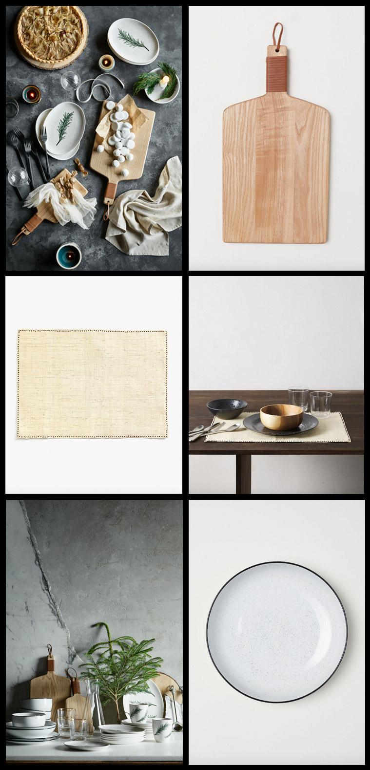 decoración del hogar rebajas cocina